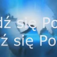Obudź sie Polsko Obudź się Polonio - WIEKA PORAŻKA B. GATES w Sądzie Amerykańskim!
