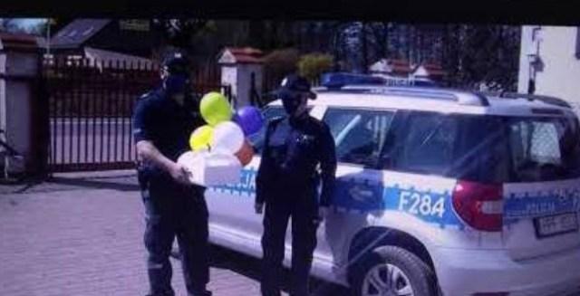 MÓJ SUBSKRYBOWANY KANAŁ – M.K TV (AUSTRALIA + MORAWIECKI + POLICJA)