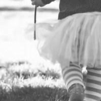 NIEMCY: Nieludzkie sceny w przedszkolu. Odebrano życie trzyletniej dziewczynce, nie mieści się w głowie