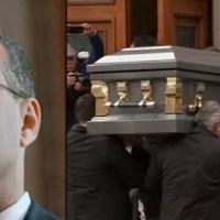 Nowy Jork - walczący obrońca szczepionek senator José Peralta umiera na szczepionkę przeciw grypie!
