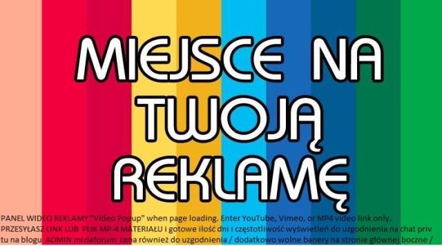 STREAM – 20.06.2020 –  JAK WIDZĄ POLSKIE SPRAWY POLACY Z USA  + TELEFONY WIDZÓW