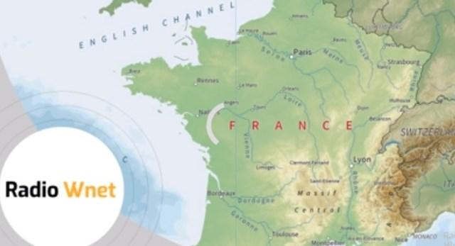 Stefanik: Wiadomo, że recesja we Francji osiądnie -11 proc. Eksperci: To optymistyczna prognoza