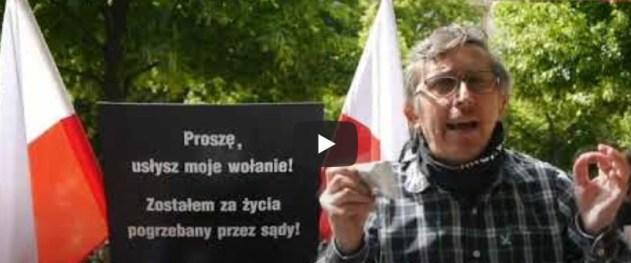 Wodorowęglan sodu, najtańsze lekarstwo na Świecie! Polski lektor.