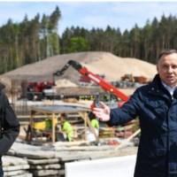 """Generał BEZ SKRĘPOWANIA do Dudy: """"Człowieku, ogarnij się"""". Skandal w polskim wojsku"""