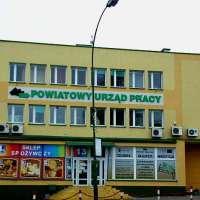 """""""Rynek pracy w Polsce: nadciąga katastrofa"""""""
