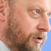 Z ostatniej chwili: Minister zdrowia nagle wprowadza nowe zasady w całej Polsce {Autor Gabi}