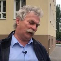SZOK !!! Kierowcy autobusów nie byli po narkotykach. Tak TVP i policja zniszczyły 63-letniego pana Zbigniewa [WIDEO]{Autor Gabi}