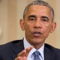 """Znamy coraz więcej szczegółów wizyty Baracka Obamy w Warszawie. """"Wrażenie może robić wielkość tej delegacji"""" {Autor Gabi}"""