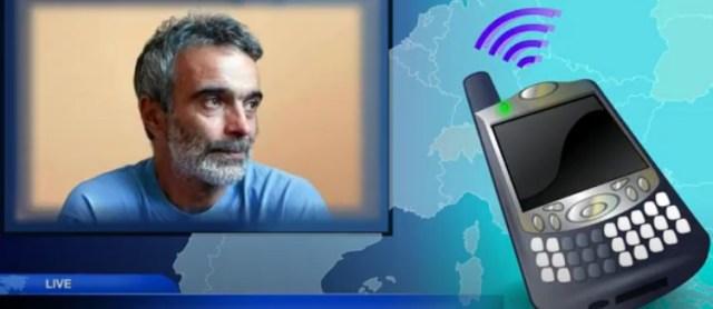 Komendanci główni policji pozywają Pawła Bednarza