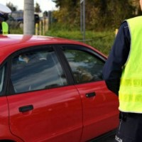 Rząd bierze się za kierowców. Dziesięciokrotna podwyżka maksymalnego mandatu z 500 zł do 5 000 zł {Autor Gabi}