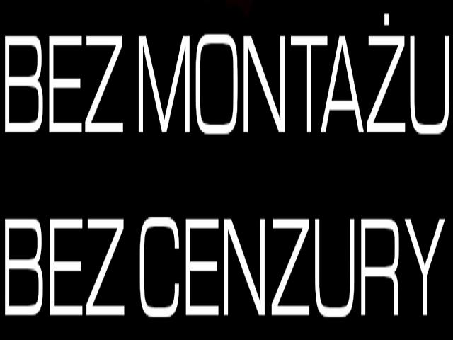 STREAM- 05.08.2020 – CO WYBUCHŁO W BEJRUCIE ? PIOTR RYBAK  RABUNEK MAJĄTKU NARODOWEGO + TEL WIDZÓW
