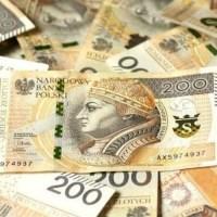 ING, Santander, PKO BP przypominają - od jutra tysiące Polaków zapłacą ogromne kwoty {Autor Gabi}
