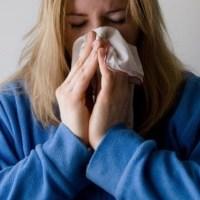 Grypa całkowicie ZNIKNĘŁA? Szokujące dane w czasie koronawirusa. Co na to sanepid?  ☀Autor Gabi☀
