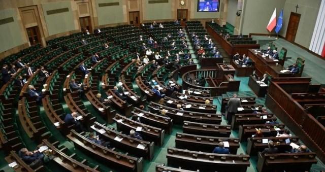 GO. Jak się bronić i przeciwdziałać zamachowi stanu? Mirek z Wielkopolski