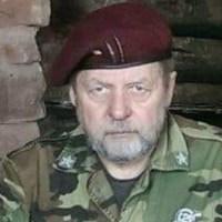 Zostaniesz w naszych sercach Adolfie. Żegnaj dzielny Słowianinie, dobry Polaku !!!! Kończy Mateusz Góral. VIDEO !☀Dołączam swoje kondolencje!! Autor Gabi☀
