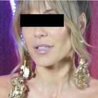 CBA użyło swojej informatorki do atakowania Giertycha? Dorota R. ps. Doda w 2017 r.. ☀Autor Gabi☀