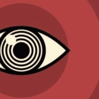 Mercola: trwa przejęcie globalnego technokraty  ☀Autor Gabi☀