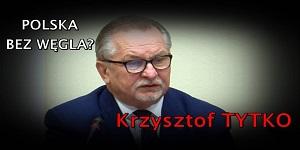 STREAM – 04.10.2020 – POLSKI WEGIEL SPRAWA PRZEGRANA  CENZURA INTERNETU W POLSCE – JEST USTAWA !! + TEL WIDZÓW