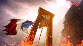 STREAM -02.11.2020 – DLA CZEGO POLSKA PRAWICA TO CHUJE ZŁAMANE ?  + TEL WIDZÓW