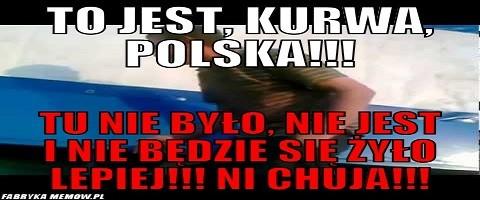 STREAM – 09.12.2020 – POLSKA JEDYNYM KRAJEM KTÓRY NIE CHCE SIĘ BRONIĆ PRZED LUDOBÓJSTWEM + TEL WIDZÓW