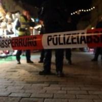 Obława w 13 landach. Niemiecka policja poszukuje polskich przestępców, skala przekrętów poraża  ☀Autor Gabi☀