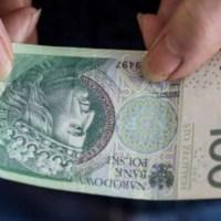 Nowe opłaty od stycznia. Nie wymknie się nikt, kto ma konto w banku  ☀Autor Gabi☀