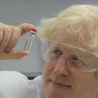 Koronawirus. Przygotowania do gigantycznych szczepień. Polska ma inny model niż Niemcy czy Wielka Brytania ☀Autor Gabi☀