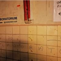 Internauta z Krakowa poszedł zrobić test na COVID-19. ZDJĘCIA budzą grozę ☀Autor Gabi☀