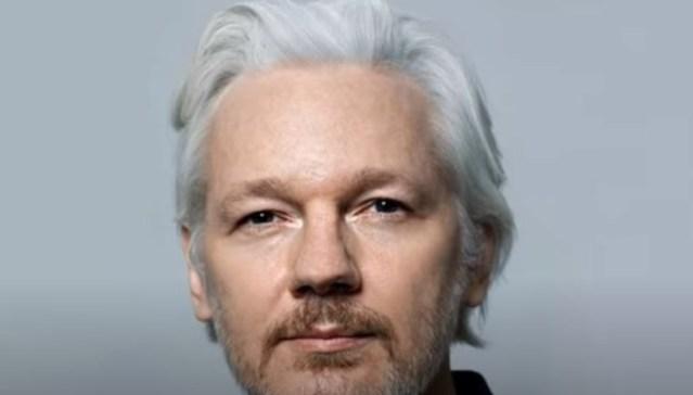 ESM nowe odcinki Między Uszami #9 #free Julian Assange NOW!