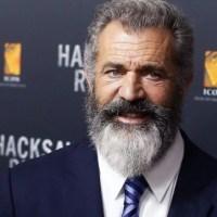Killuminati: Ataki na Mela Gibsona za film o Rothschildach nigdzie nie publikowane VIDEO PL  ☀Autor Gabi☀
