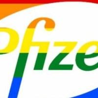 """Włochy podejmą """"działania prawne"""" przeciw Pfizerowi  ☀Autor Gabi☀"""