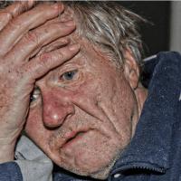 """""""Fatalne eksperymenty na ludziach na seniorach???"""""""