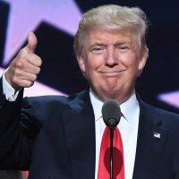 """""""Donald Trump Jr. mówi - Zdobądź bilety na """"The Storm"""" """""""
