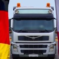 Jest zgoda na przywóz z Niemiec do Mirska 54 000 ton odpadów ☀Autor Gabi☀