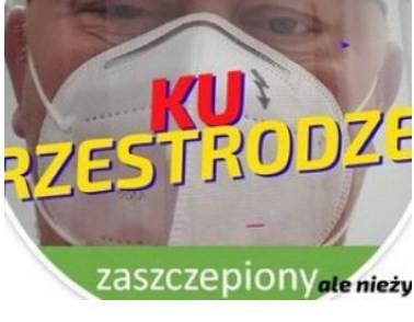 PILNE !! OFIARA ZBRODNI  Dr Witold Rogiewicz. Śmierć kolejnego lekarza po s-z-c-z-e-p-i-o-n-c-e. Dane z fb szybko znikają.
