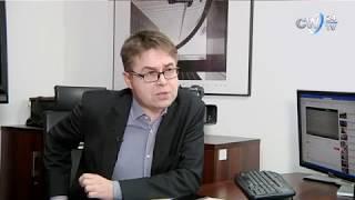 """STREAM – 16.02.2021 – MACIEJ MACIAK CW24 & JACK CALEJB – """"NA LEWO WÓDZ NA PRAWO WÓDZ """" + TEL  WIDZÓW"""