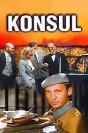 KONSUL FILM POLSKI –
