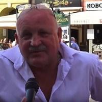 PIOTR RYBAK OCENIA SZANSE KANDYDATÓW NA POLITYKÓW