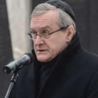 Gliński atakuje Bosaka. Zupełnie zbędny minister ośmiesza się na Twitterze [ZOBACZ JAK] ☀Autor Gabi☀