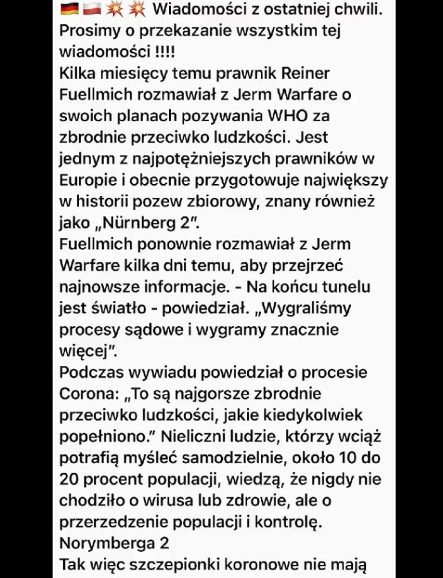 Norynberga 2 – 2021-04-26