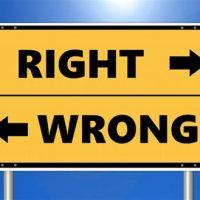 5 podstawowych zasad korzystania z TOR'A