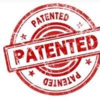 """Po wstrzyknięciu kowidowej szczepionki mRNA, człowiek nie jest stworzeniem Bożym, może być przedmiotem """"patentu""""?"""