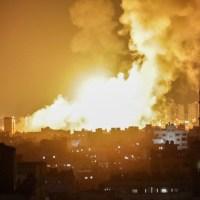 WOJNA W IZRAELU RAPORT OSTATNIE 12 GODZIN MINUTA PO MINUCIE - VIDEO ZDJĘCIA INFORMACJE MEDIÓW OBYWATELSKICH I AGENCYJNYCH - BEZ CENZURY
