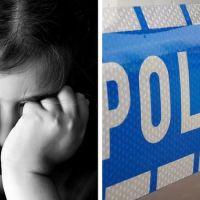 POLSKIE DZIECI POPEŁNIAJĄ SAMOBÓJSTWA - WZROST PRZYPADKÓW O 1/4 - TO SKUTEK RZĄDÓW PIS W POLSCE ?