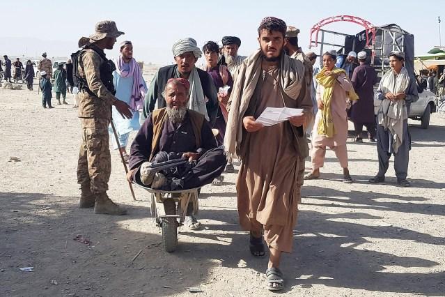 """STREAM – 16.08.2021 CZY NOWE PAŃSTWO """"TALIBAN"""" ZEMŚCI SIE NA POLAKACH ZA ZBRODNIE W NANGAR KHEL -AFGANISTAN + TEL WIDZÓW"""