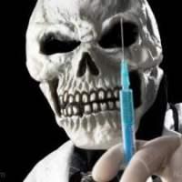 Najważniejszy artykuł dotyczący szczepień mRNA, jaki kiedykolwiek przeczytasz