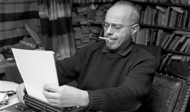 Stanisław Lem – Przyjaciel (AUDIOBOOK)