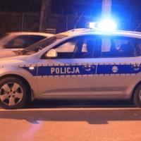 Policja już ma reżimowe wytyczne do represji Polaków