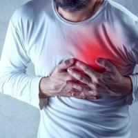 Epidemia zawałów serca: tlenek grafenu i pola elektromagnetyczne