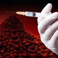 Szczepionkowe Ludobójstwo – Dowody cz.II